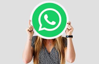 Estas son algunas de las funciones que los usuarios de whatsapp piden a grito