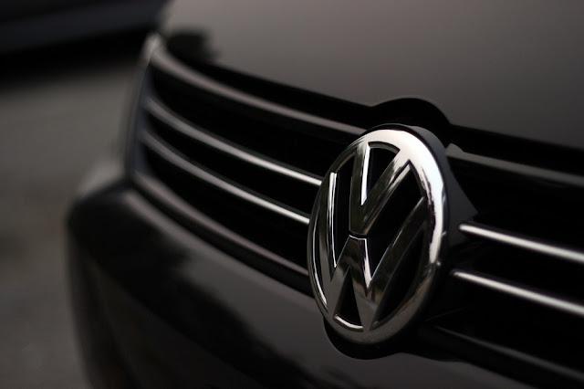 Volkswagen Car Servicing