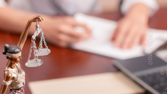 peca intempestiva advogada perdeu prazo covid