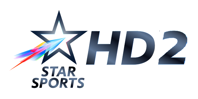 Star Sports Channels ,All frequencies on every Satellite - Channels