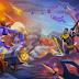 Epic Battle Simulator 2 v1.1.72 Mod Diamond, Gold