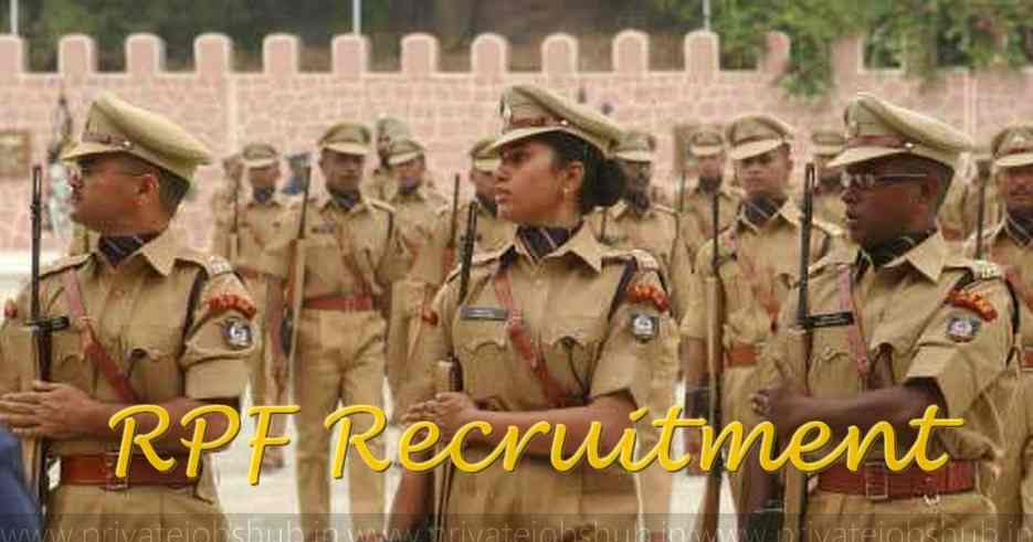 RPF%2BRecruitment%2B Online Form Submit Govt Job on hospital pakpattan, district thatta, 12th pass uttrakhand, application form, 10th pass raliway, 10th 12th qualification,
