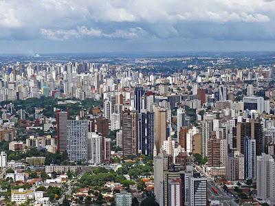Curitiba – PR