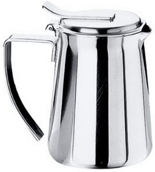 Mepra Lady 20065104 52CL Coffee Pot