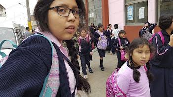 Retorno a clases escolares el 1 de Mayo será gradual sin poner en peligro salud de estudiantes, informó el presidente del Consejo de Ministros