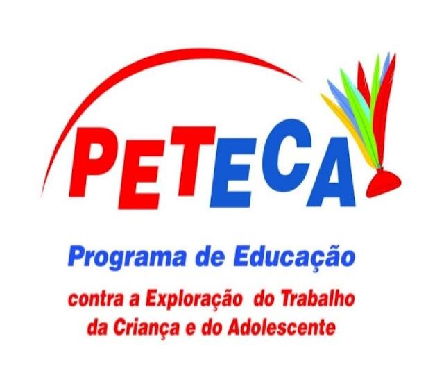 Crato é destaque no Prêmio Peteca
