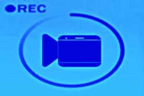 Mengubah Pengaturan Screen Record HP Oppo F9