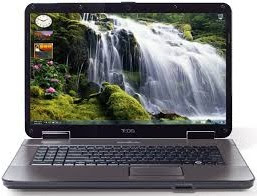 ASUS B53E NOTEBOOK FRESCO USB 3.0 DRIVERS DOWNLOAD