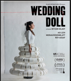 Wedding Doll (2016)
