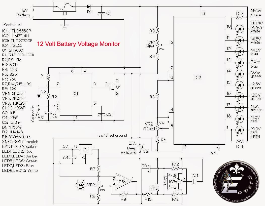 breadboard arduino schematic speedometer cum odometer circuit [ 1052 x 819 Pixel ]