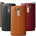 LG G4: veja se o novo top consegue superar os rivais iPhone 6 e Galaxy S6