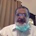 HIMCOM organized webinar to discuss the prevention of COVID 19