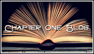 Chapter One ~ The Omega Chronicles ~ Mark Carnelley