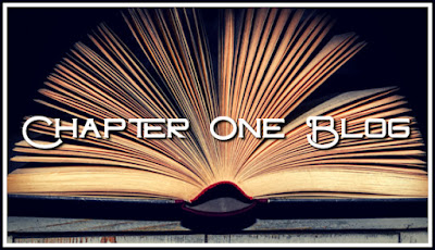 Chapter One ~ Jord ~ S. Cinders