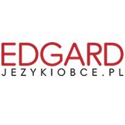 https://www.jezykiobce.pl/170-kieszonkowce-quizy-i-gry-karciane