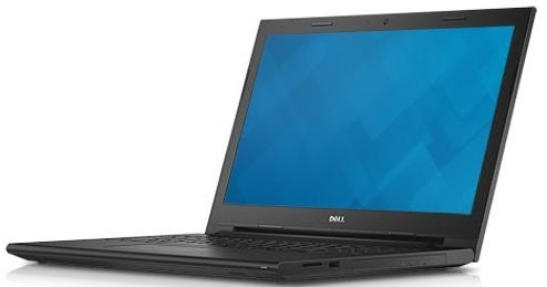 Dell inspiron 15 3000 series drivers for windows 10 64 bit