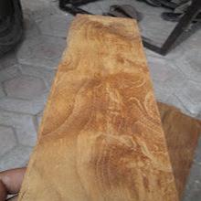 harga flooring dan mini flooring kayu Jati