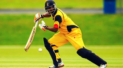 USA vs PNG vs NAM, PNG vs NAM 6th ODI Match Cricket Win Tips