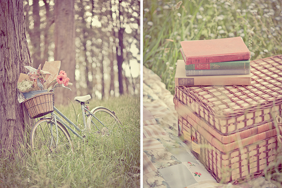 life of a vintage lover rustic vintage styled engagement shoot. Black Bedroom Furniture Sets. Home Design Ideas