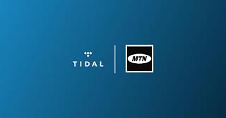 MTN Uganda free unlimited internet trick May 2020