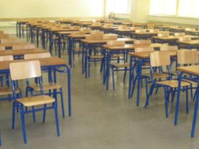 Πρότυπα και Πειραματικά Σχολεία σε ολόκληρη τη χώρα