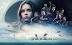 Rogue One: Uma História Star Wars será lançado no Netflix