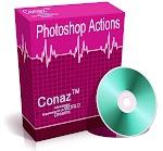 Cara Menggunakan Photoshop Actions