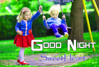 Latest Beautiful Good Night Wallpaper Free Download %2B76