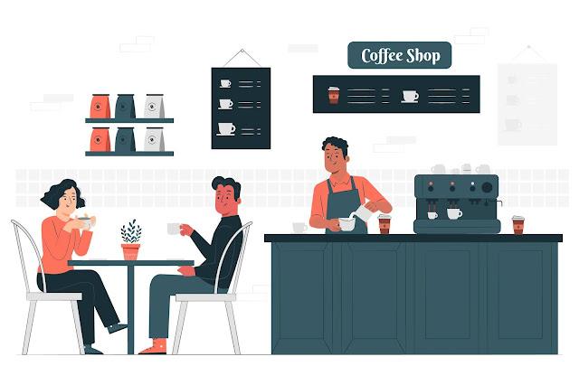 5-Tips-Memulai-Bisnis-Kedai-Kopi