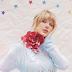 """Taylor Swift cria a carta de amor perfeita em seu novo single, """"Lover"""""""
