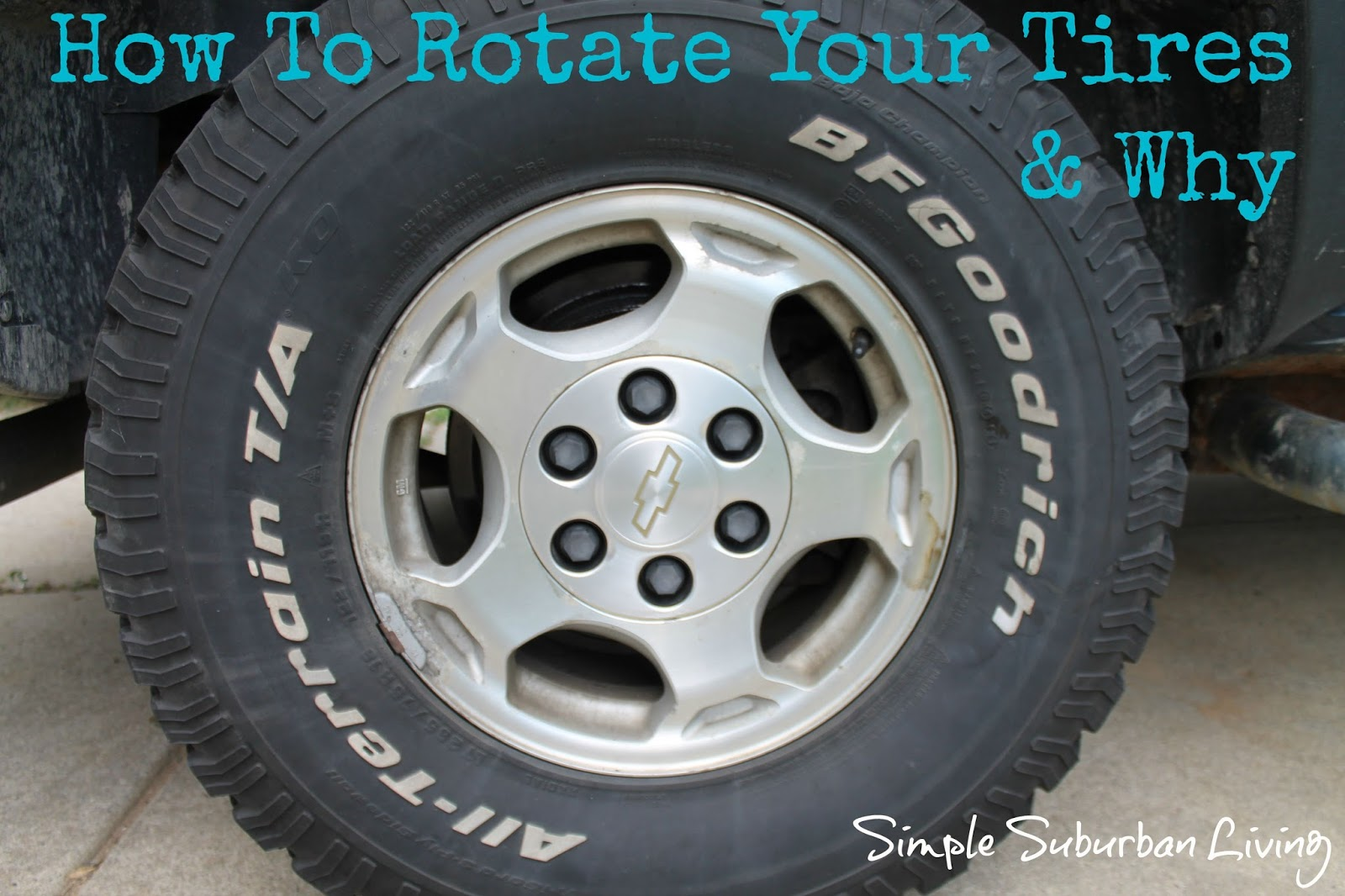 tire rotation how often should i be rotating tires autos post. Black Bedroom Furniture Sets. Home Design Ideas
