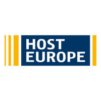 Host Europe Deutsch