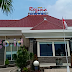 Hotel Regina Pemalang Tempat Menginap Aman dan Nyaman di Pusat Kota Pemalang