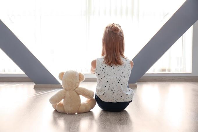 Orientaciones y consejos  por si nos sale en las Oposiciones un supuesto de niño autista
