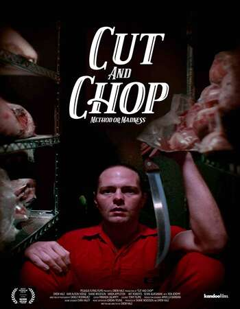 Cut and Chop (2020) Full Movie