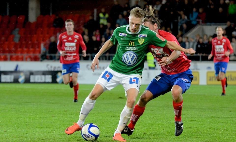 Varbergs BoIS FC vs Falkenbergs FF 0h00 ngày 30/6 www.nhandinhbongdaso.net