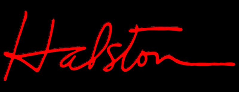 Halston Season 1 Dual Audio Hindi 720p HDRip