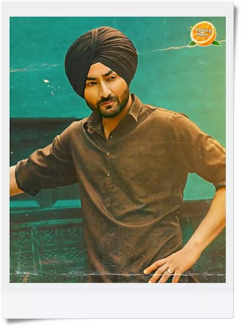 Manzil Lyrics in English - Ranjit Bawa - Punjabi Song Lyrics