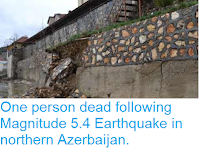 https://sciencythoughts.blogspot.com/2015/09/one-person-dead-following-magnitude-54.html
