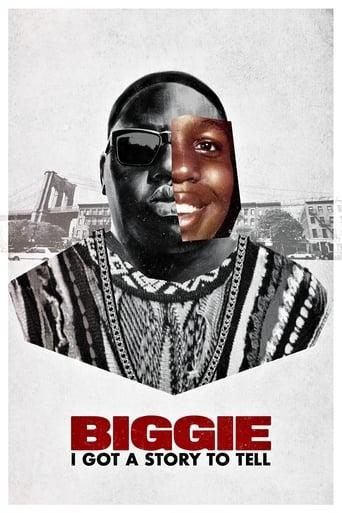 Notorious B.I.G. – A Lenda do Hip Hop (2021) Download