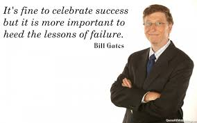 quotes, quote. motivational, inspirational, Bill Gates