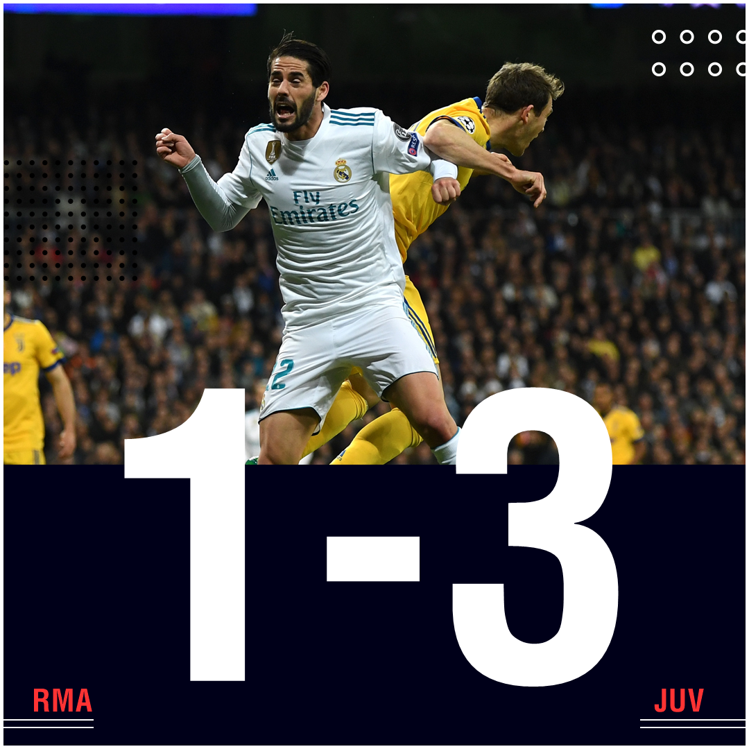 Ronaldo-cuu-Real-mot-lan-nua-nhung-Madrid-da-biet-so-Juve-1