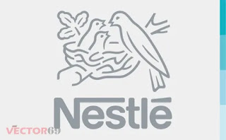 Logo Nestlé - Download Vector File SVG (Scalable Vector Graphics)