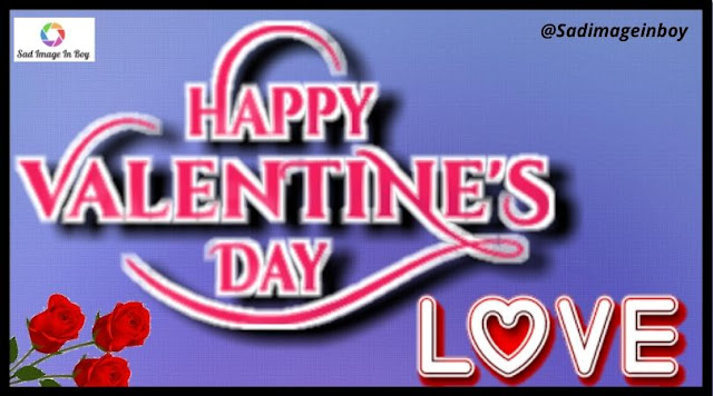 Valentines Day Images | valentines day image, valentine video download, valentine day special photos