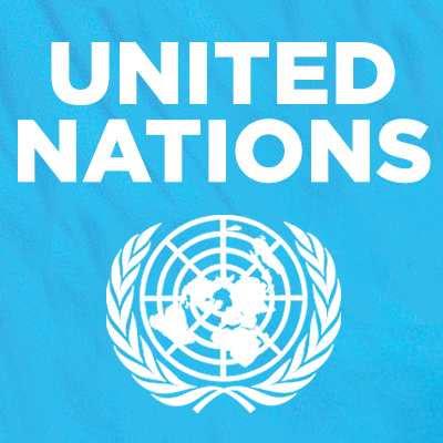 UN tells Nigerian govt to arrest Northern youths behind 'quit notice'