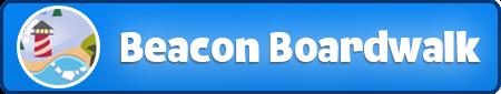 Beacon Boardwalk