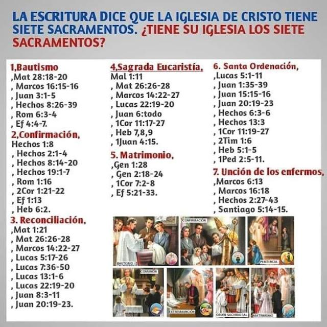 DÍA 29 DE JULIO: SANTA MARTA , SAN LÁZARO Y SANTA MARÍA DE