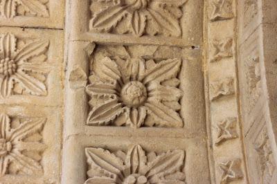 Arte románico en Zamora