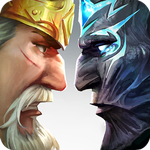 Age of kings cheats