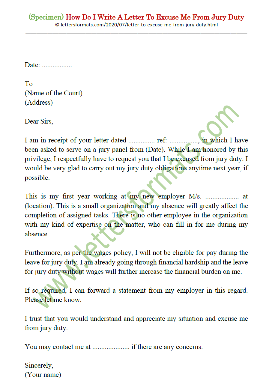 Jury Duty Financial Hardship Letter from 1.bp.blogspot.com